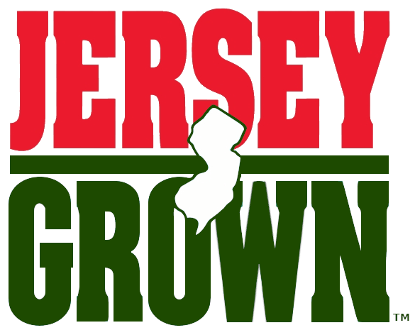 Tidbury Creek Farms New Jersey Grown